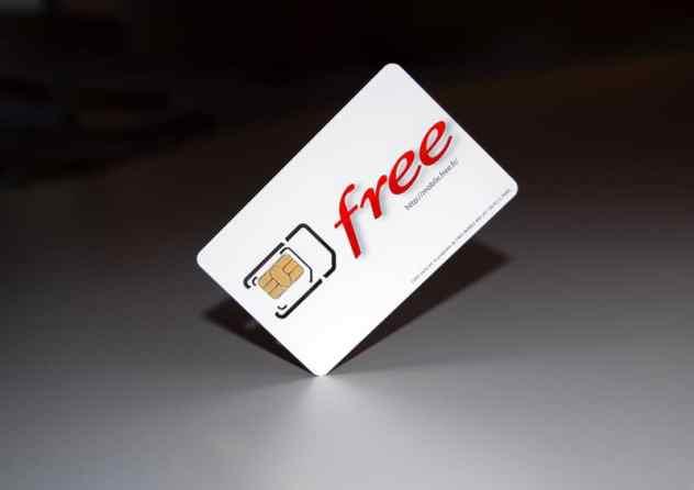free mobile offre anciens abonnes