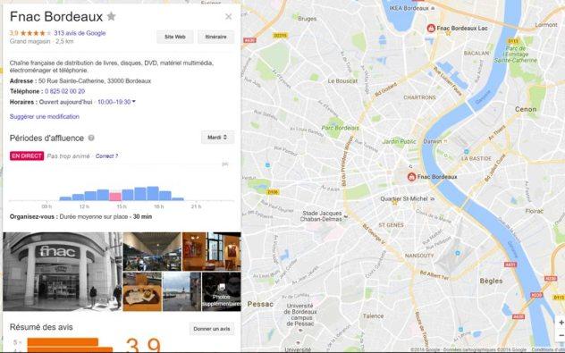 google-affluence-magasins