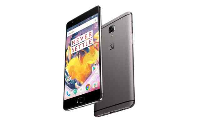 oneplus-3t-officiel-01
