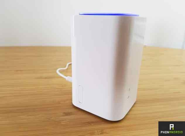 design 4g box bouygues telecom