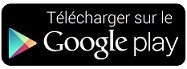 telecharger action launcher