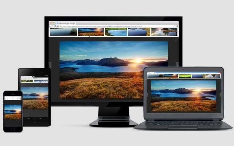 google chrome 66 telechargement andoid windows mac linux