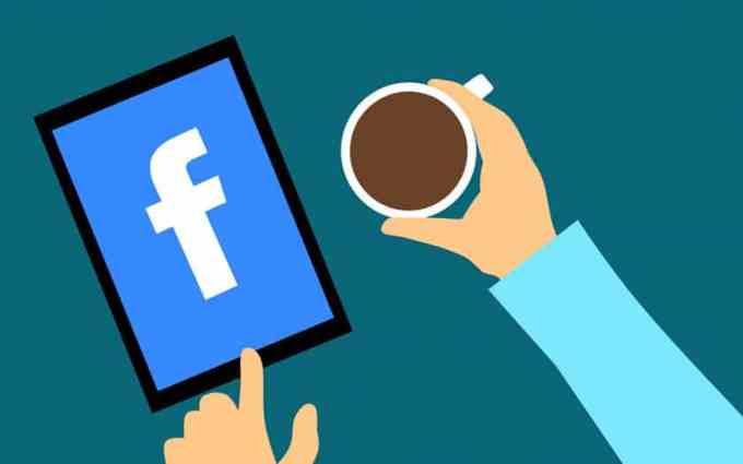 Critiquer votre patron sur Facebook peut vous coûter votre emploi