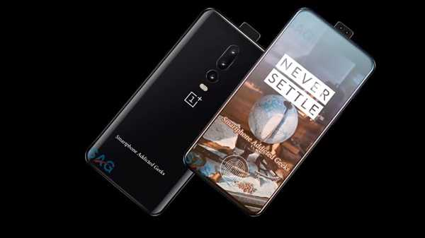 Image result for oneplus 6t