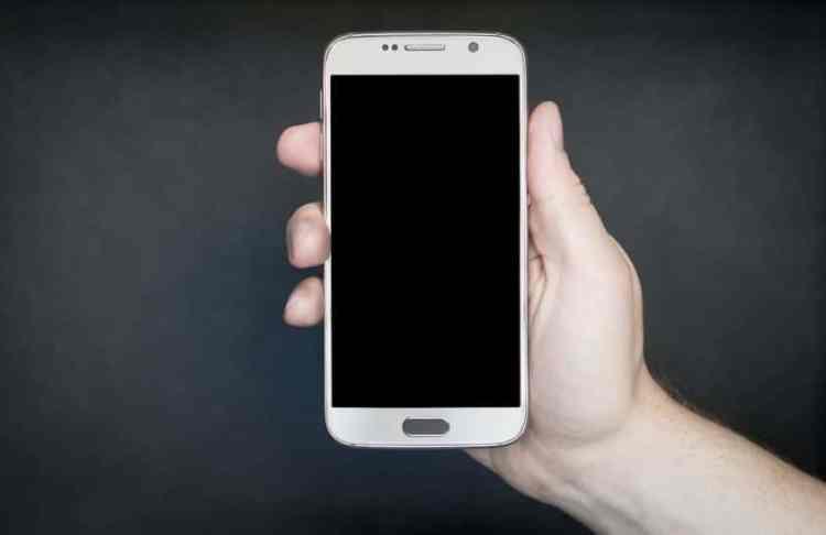 [LEITEN] : So ändern Sie das Zeitlimit für Android 10-Bildschirme