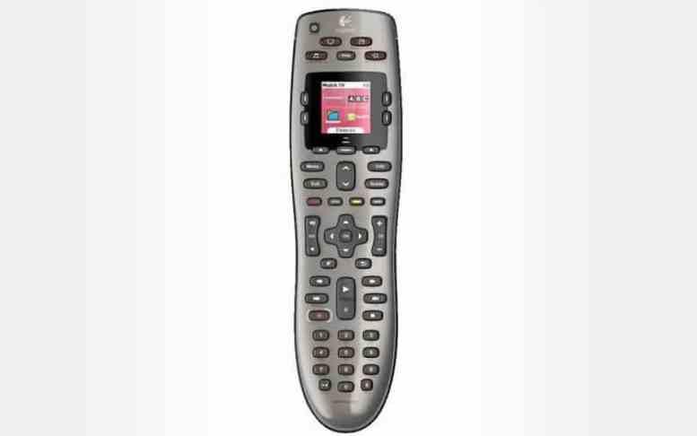 logitech-telecommande-universelle-tv-harmony-650