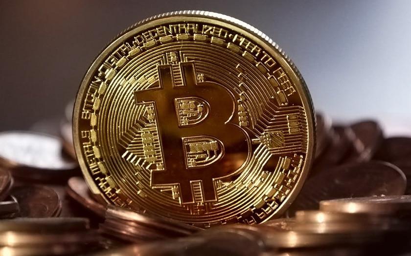 Bitcoin  Les Bureaux De Tabac Vont Vendre Des
