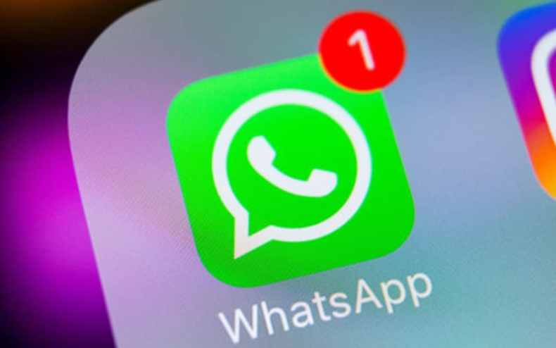 whatsapp fonctionne plus smartphones 2020
