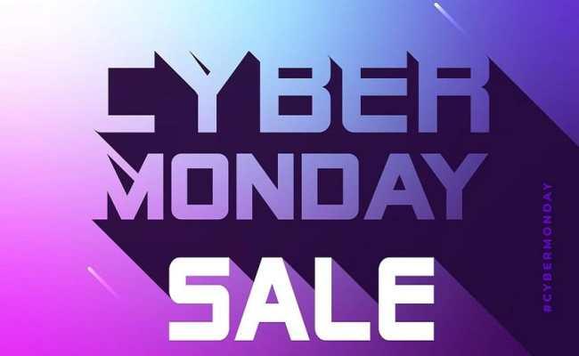 Cyber Monday 2019 En Direct Les Meilleures Offres Du