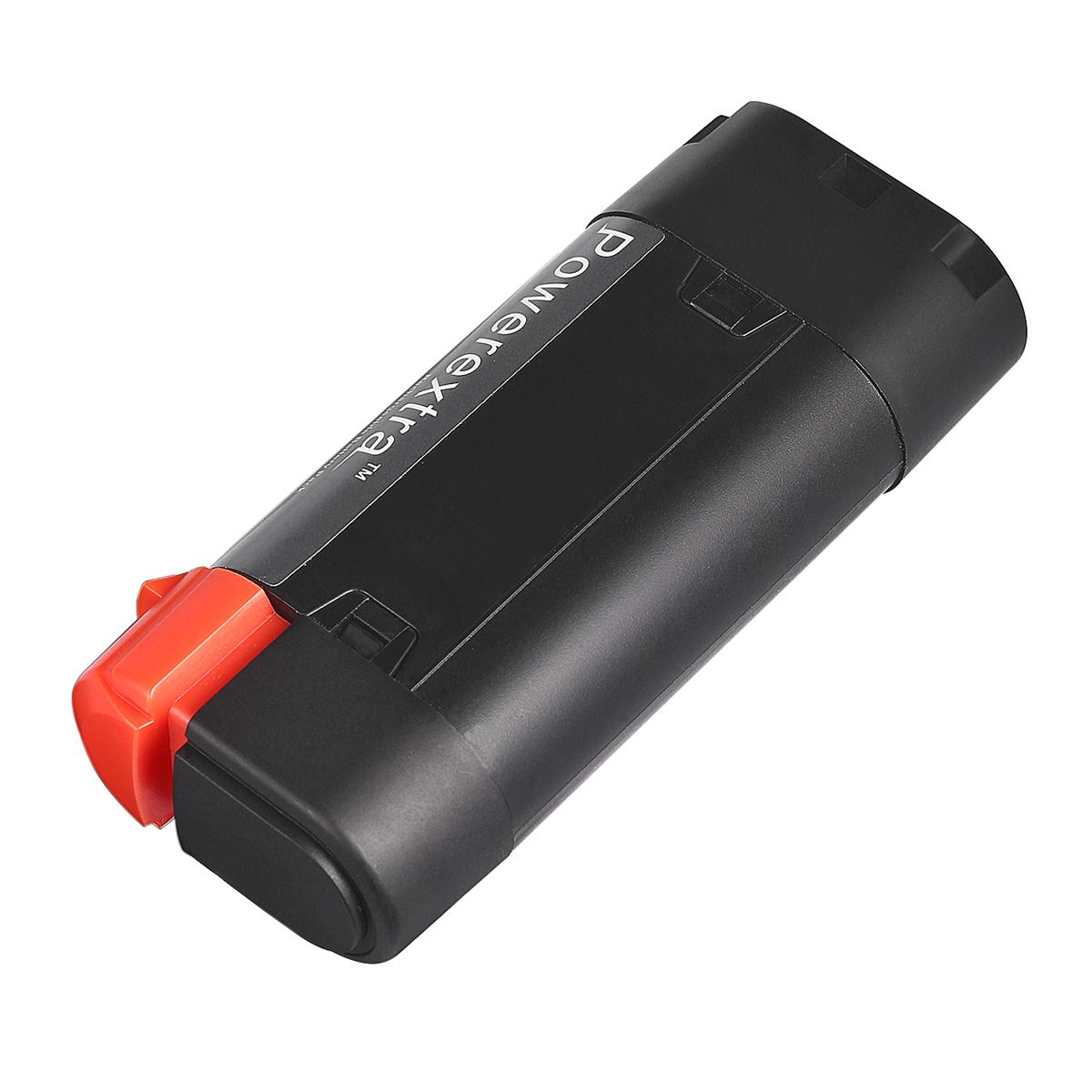 Black And Decker Vpx Drill