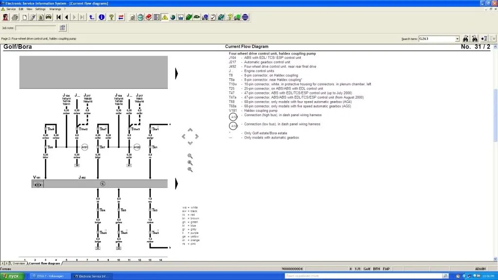 Haldex Abs Trailer Wiring Diagrams | mwb-online.co on