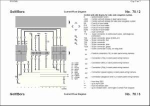 VWVortex  wiring diagram???