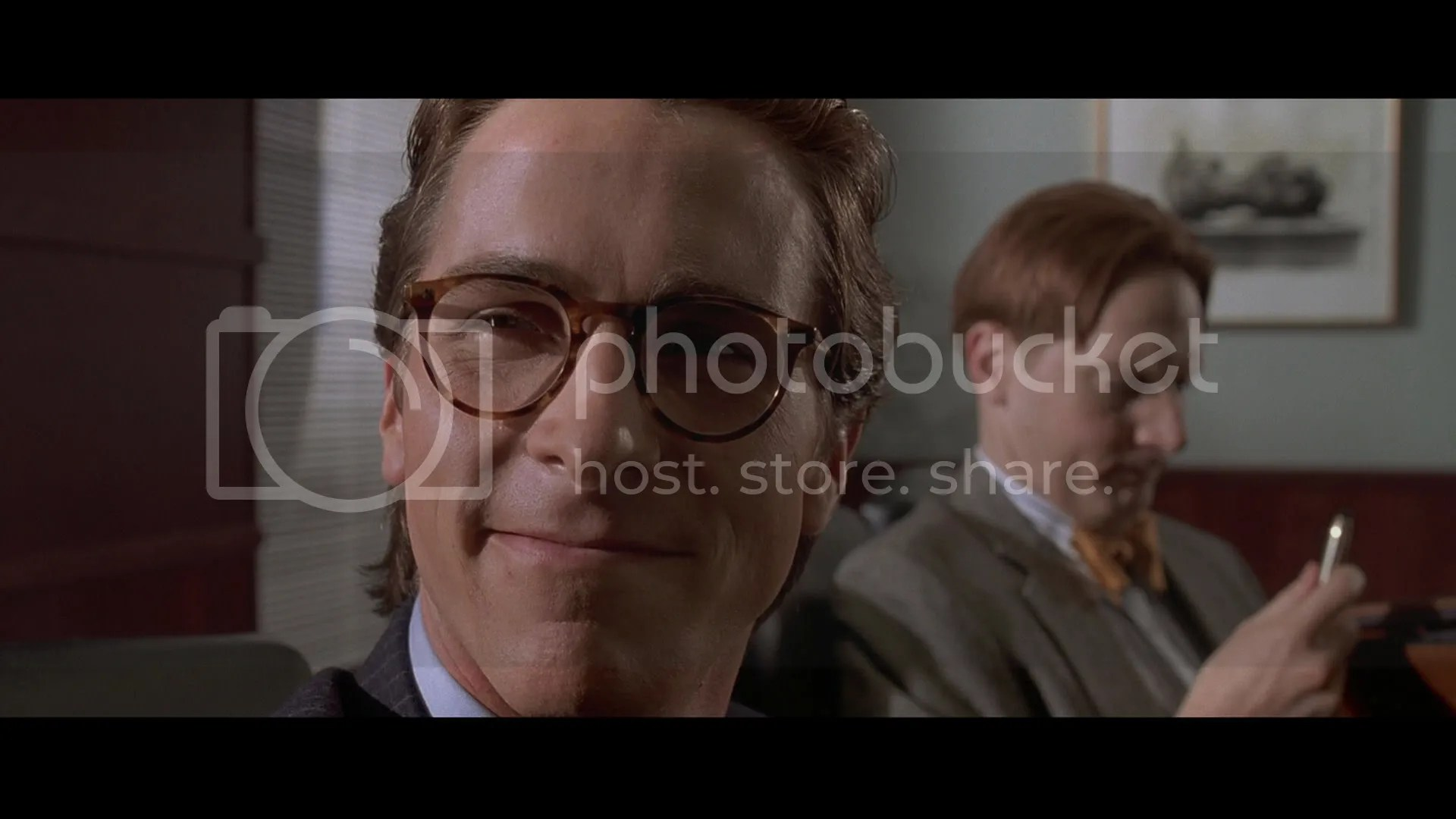 the men who weren t there the unreliable narrator and his effect american psycho is not a proto typical neo noir and seems more characteristic of horror its sadistic violence and generous amount of gore