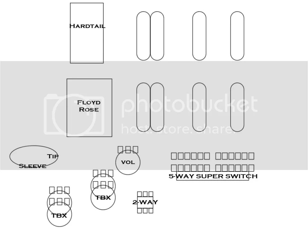 hight resolution of fender forums u2022 view topic doubleneck wiring diagram fender double neck wiring diagram