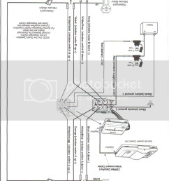 clifford concept 100 wiring diagram wiring diagrams oneclifford smart windows 4 passionford ford focus escort [ 1123 x 1431 Pixel ]