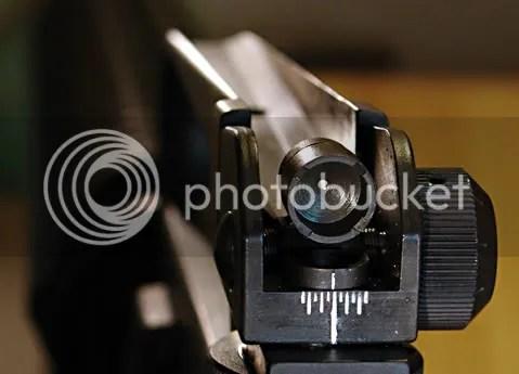 iron sights.jpg