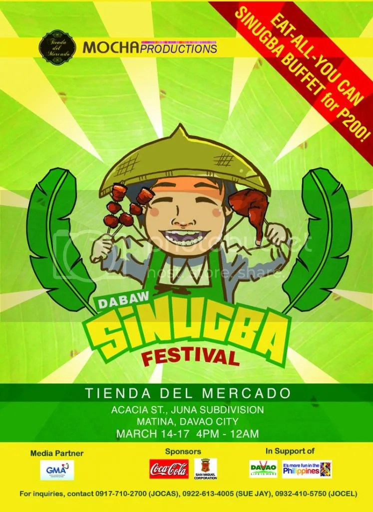 photo Dabaw-Sinugba-Festival_poster_zps3df44237.jpg