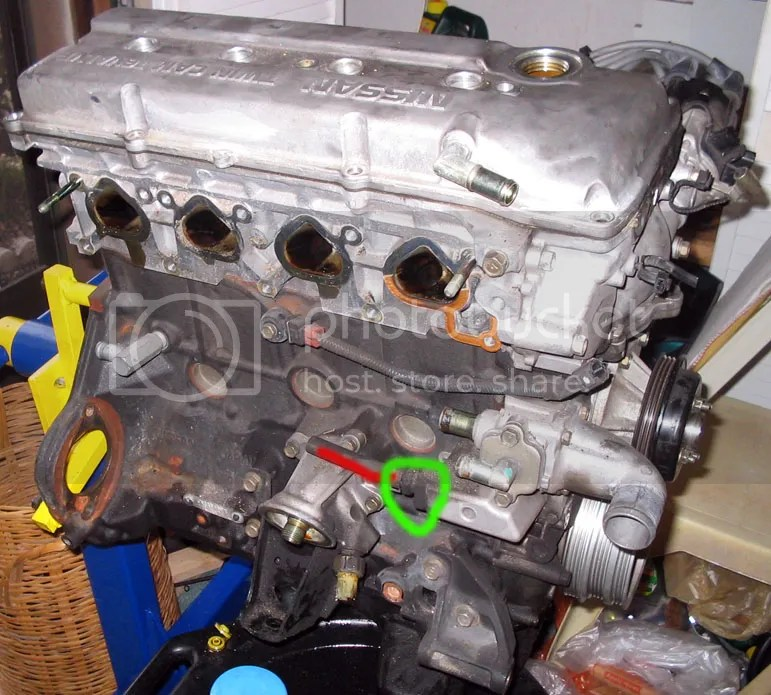 Nissan Sr20de Engine Block Diagram Www Ka T Org View Topic How To Properly Disconnect