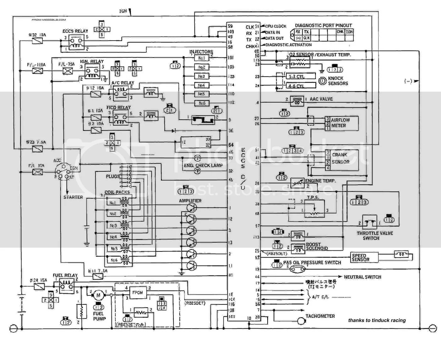 Hks Evc Turbo Timer Wiring Diagram Auto Electrical Related With