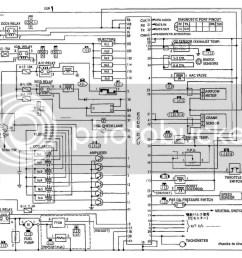 nissan skyline r33 wiring diagram engine [ 1596 x 1228 Pixel ]