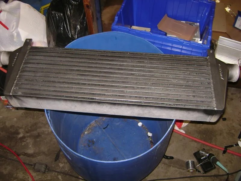 subaru impreza horn wiring diagram viper winch solenoid diy: air install (put hellas to shame) - gc8 & rs forum community: rs25.com