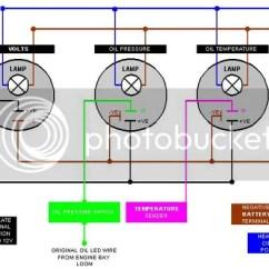 Mk1 Golf Ignition Wiring Diagram Nigel Holmes Mindset Vdo Gauge Tach Manual E Books Rpm Gauges Diagrams Instructvdo Voltage Blog Data