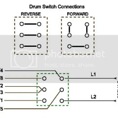 3 Phase Water Pump Control Panel Wiring Diagram Trailer Lights 7 Pin South Africa For 220v Motor | Get Free Image About