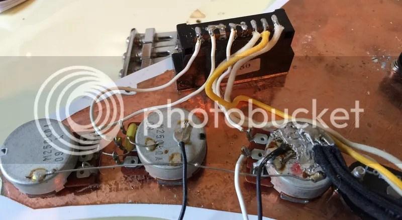 Panasonic Stereo Wiring Diagram Besides Panasonic Car Radio Wiring