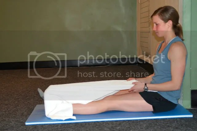 plantar fasciitis, heel pain, exercises stretches, night splints Arun Shanbhag