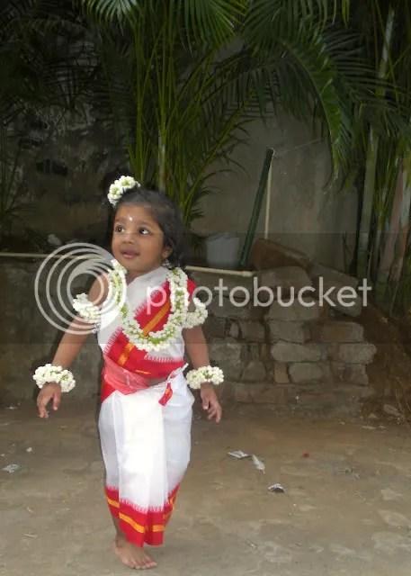 Meera Shakuntala