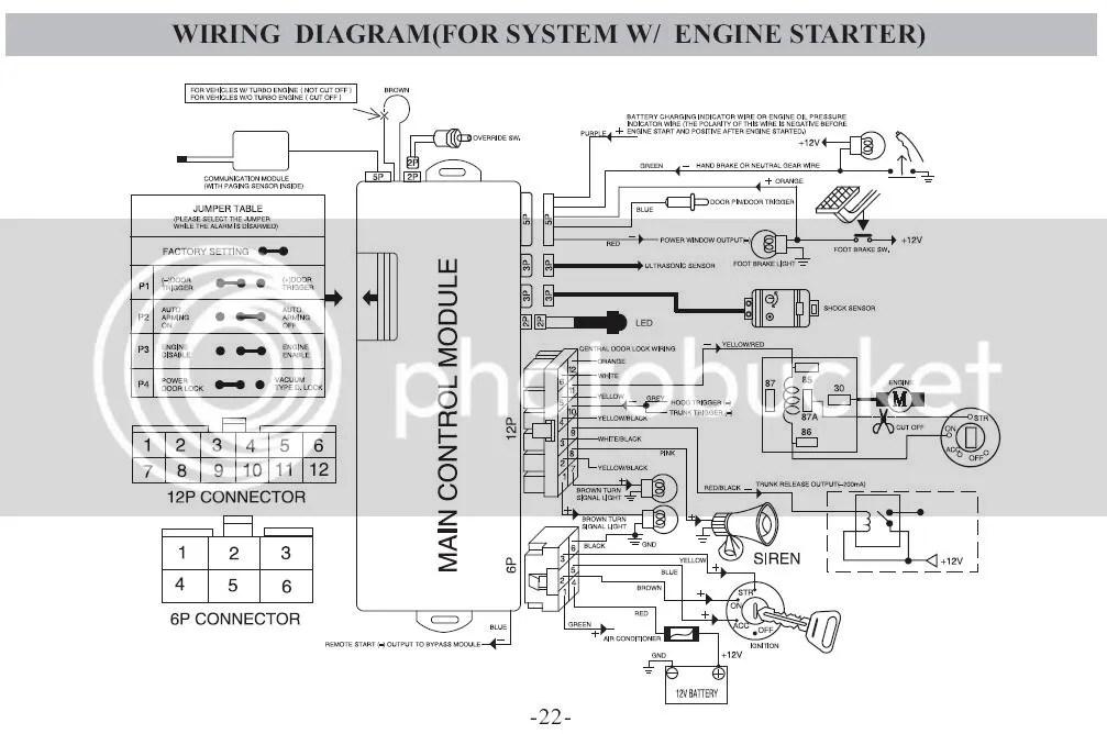 Install 2003 Pontiac Grand Prix 3800 Engine Diagram