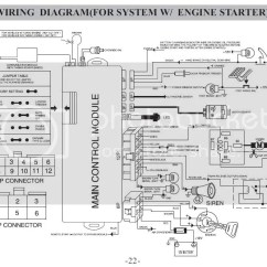 2004 Pontiac Grand Am Wiring Diagram Hot Rod Download For A 2001 Great Installation Of Explained Rh 5 16 Peter Heethey De 2000 Se