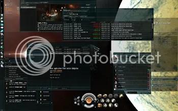 Original 1 monitor