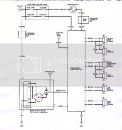 wiring diagram for 1995 acura integra wiring diagram structure 94 acura integra o2 sensor wiring diagram 94 acura integra wiring diagram [ 877 x 982 Pixel ]