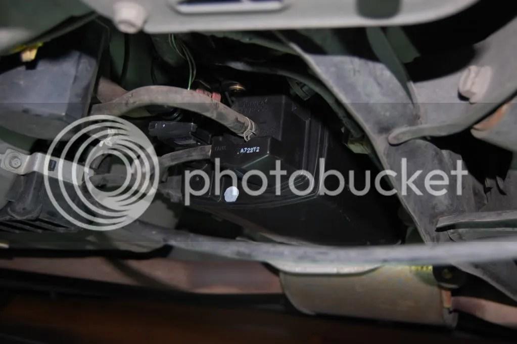 Suspension Diagram Likewise Buick Lesabre Front Suspension Diagram On