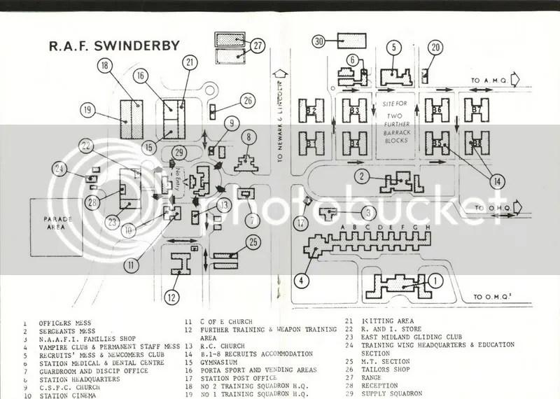 68 camaro starter wiring diagram , 71 camaro amp gauge wiring diagram ,  bentley wiring diagram 2011 jetta , 2006 international 7300 fuse diagram