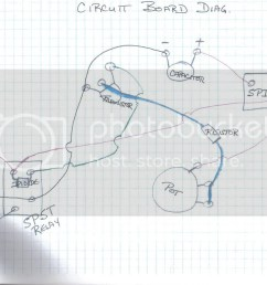 farmall m carburetor diagram 46 recent wiring diagram farmall m carburetor diagram 46 [ 1314 x 902 Pixel ]