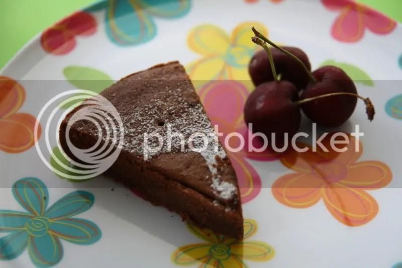 Rose Levy Beranbaum Almond Cake Recipe Site Realbakingwithrose