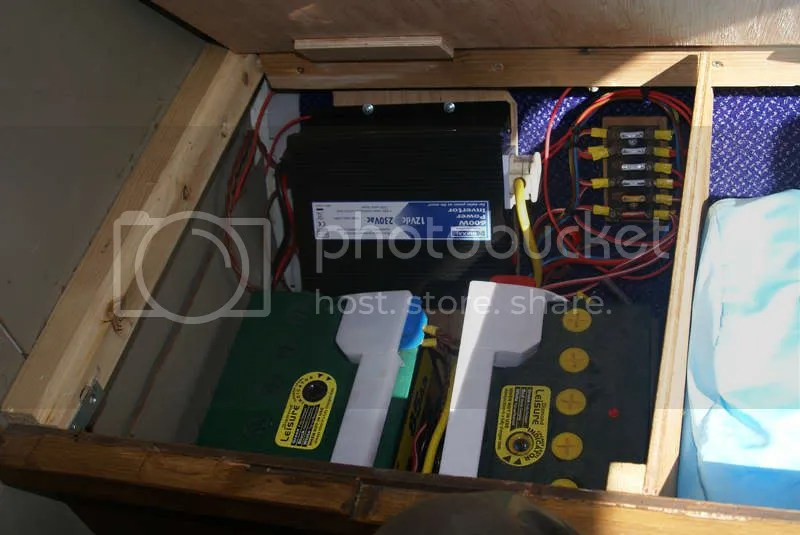 Battery Relay Wiring Diagram As Well As Battery Charge Relay Location