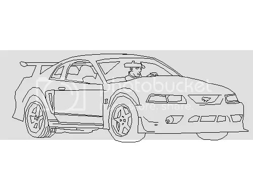 Easy Race Car Coloring Pages. Diagram. Auto Wiring Diagram
