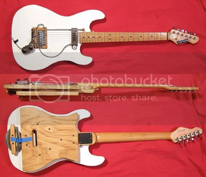 guitar blog more from