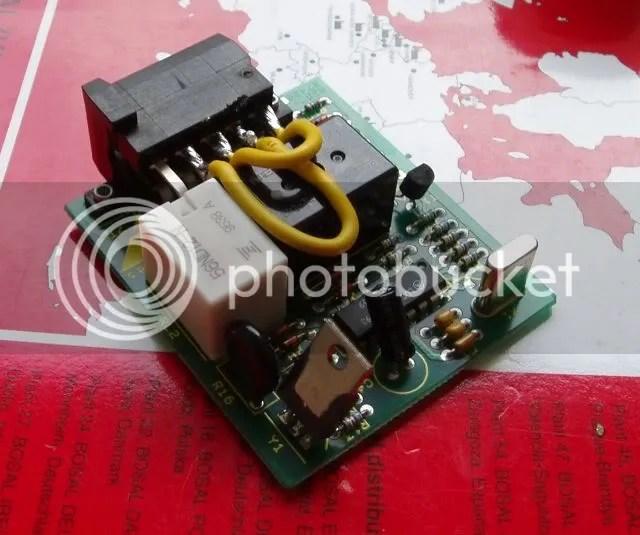 land rover forums land rover defender alarm wiring diagram online wiring  diagram