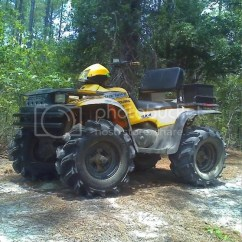 2008 Kawasaki Brute Force 750 Wiring Diagram 3 5 Mm Stereo Jack Teryx Spark Plug Location | Get Free Image About