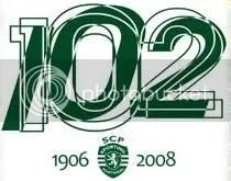 aniversário do SCP