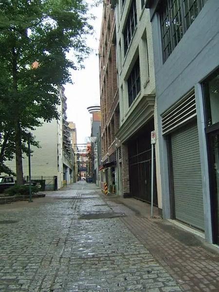 Trounce Alley, Gastown photo 3_DSCF3670_zpseda1a888.jpg