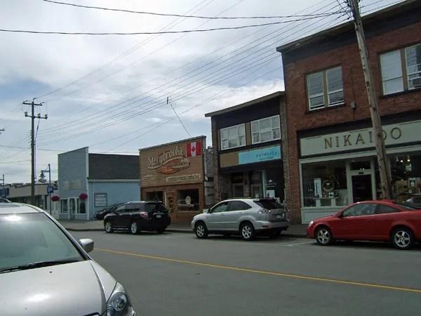 Moncton Street, Steveston photo 6_DSCF3577_zpscda21462.jpg