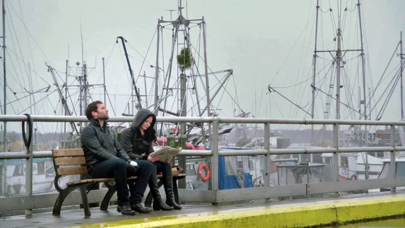 Episode 1.18, The Stable Boy photo g_ouat0118br-0839_zps6a10df59.jpg