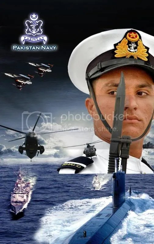 https://i0.wp.com/img.photobucket.com/albums/v124/pakshaheen/navyPoster-2copy.jpg