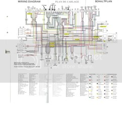 Yamaha Fj1200 Wiring Diagram 5 Pin Pci Express Adapter Fj1346 From Ashes To Well We Ll See Here Is An Annotated