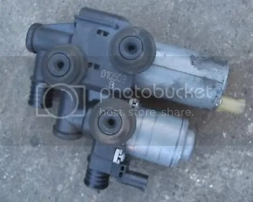 2002 Bmw 325i Heater Valve Location Free Image About Wiring Diagram